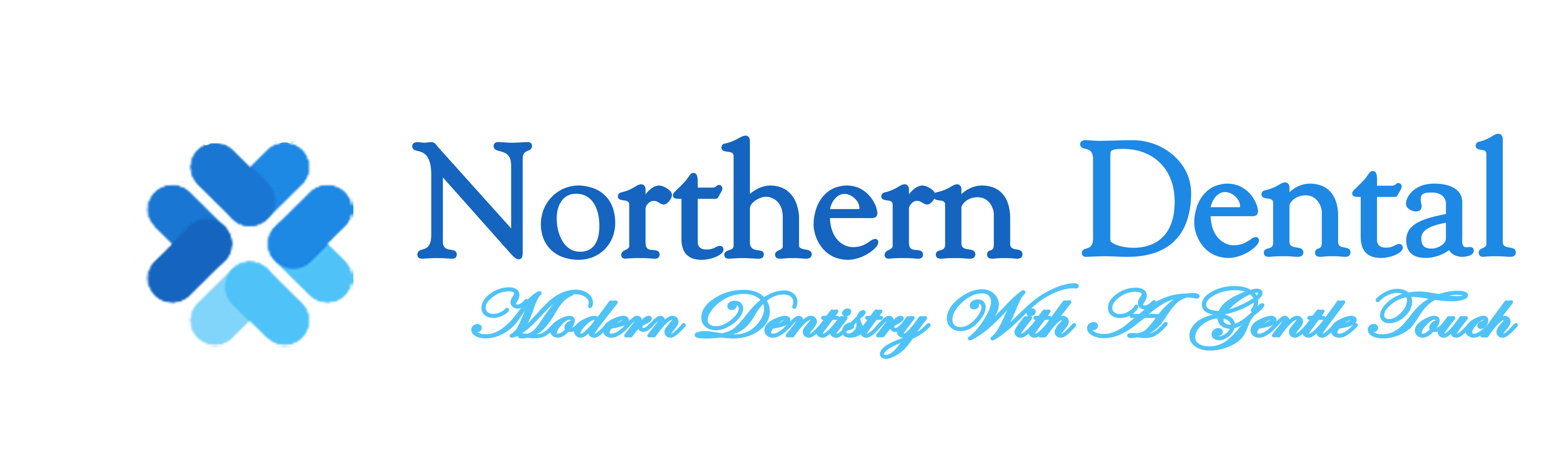 Northern Dental