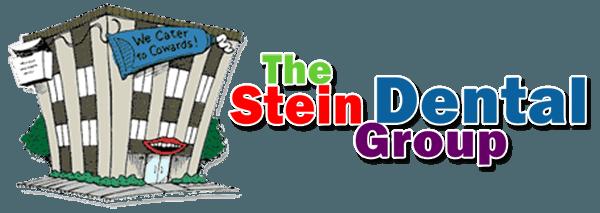 THE STEIN DENTAL GROUP