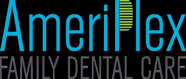 Ameriplex Family Dental Care