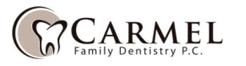 Carmel Family Dentistry